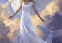 Numeri degli angeli