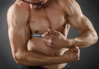steroidi info