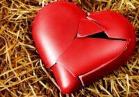quando l'amore finisce