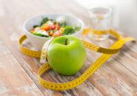 le ricette migliori per una vita sana