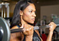 olio di pesce per i muscoli?